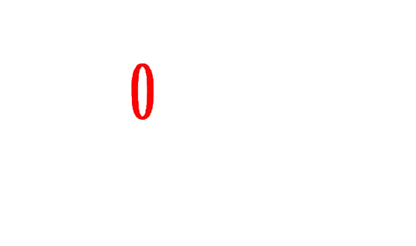 DOPE (Drop Out Project Entertainment) 鬼